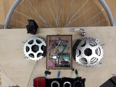 BikeWheel1.jpeg